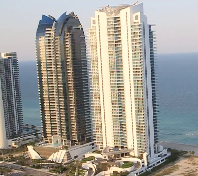 Houses For Sale Miami Beach: Sunny Isles Real Estate For Sale In Miami Beach