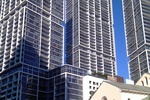 Icon Brickell/VIceroy  2
