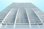 1010 Brickell in Downtown Miami  6