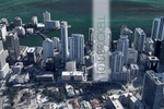 1010 Brickell in Downtown Miami  2