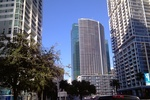 Downtown Miami 5