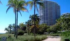 Bal Harbour Neighborhood