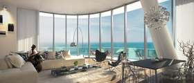 Brickell Heights Luxury Condos