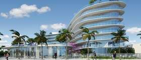 One Ocean Luxury Condos