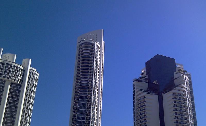 Sunny Isles Real Estate For Sale In Miami Beach