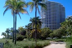 Bal Harbour 3