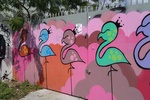 Wynwood Art and Design District 18