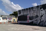 Wynwood Art and Design District 3