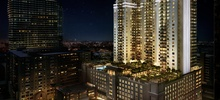 Nine At Mary Brickell