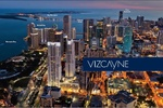 Viscayne in Downtown Miami  7