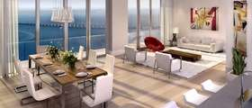 Brickell House Condo