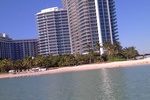 Bal Harbour Beach 4