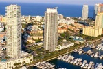 South of Fifth Miami Beach real estate  4
