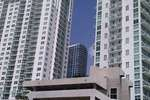 Brickell on the River 1