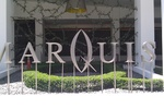 Marquis Residences  5