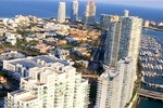South of Fifth Miami  Beach Penthouses 3