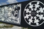 Wynwood Art and Design District 10