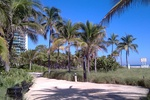 Bal Harbour Beach 1