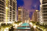 Icon Brickell & Icon Viceroy  1