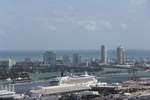 50 Biscayne residence views
