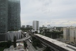 Nine Mary Brickell in Downtown Miami  3