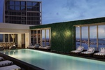 Icon Brickell & Icon Viceroy  2