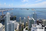 1010 Brickell in Downtown Miami  5