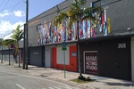 Wynwood Art and Design District 2