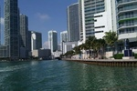 Miami River Pictures  38