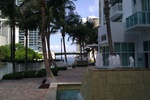 Brickell on the River 8