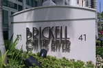 Brickell on the River 5