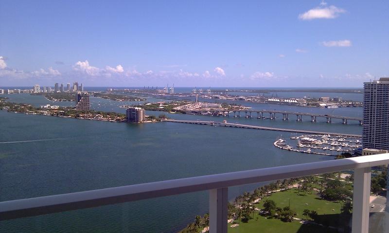 Miami paramount bay condos paramount bay listings for Paramount on the bay