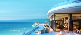 Faena House Luxury Condos