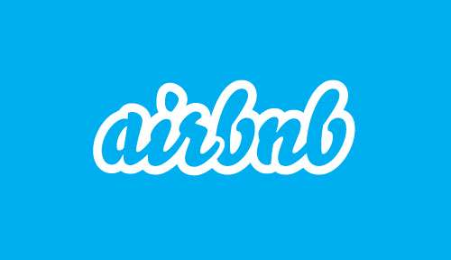 Miami-Dade approves tourism tax agreement with Airbnb